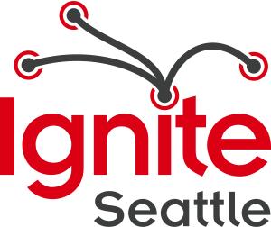 ignite_seattle.jpg