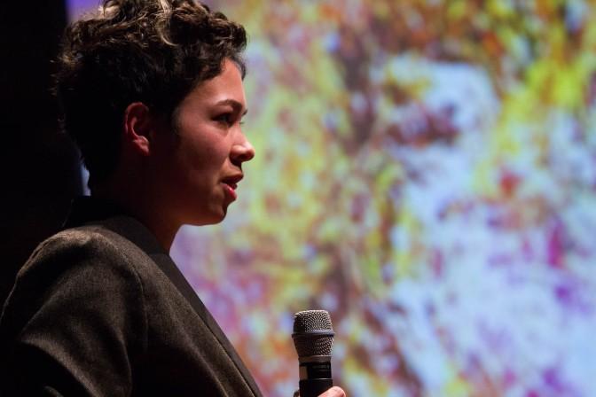 How I Became Seattle's Premiere Kaleidescopist – Katarina Countiss