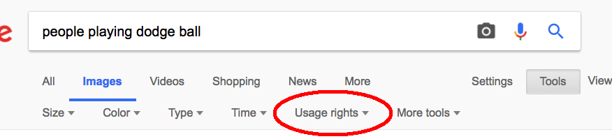 rights-free-2