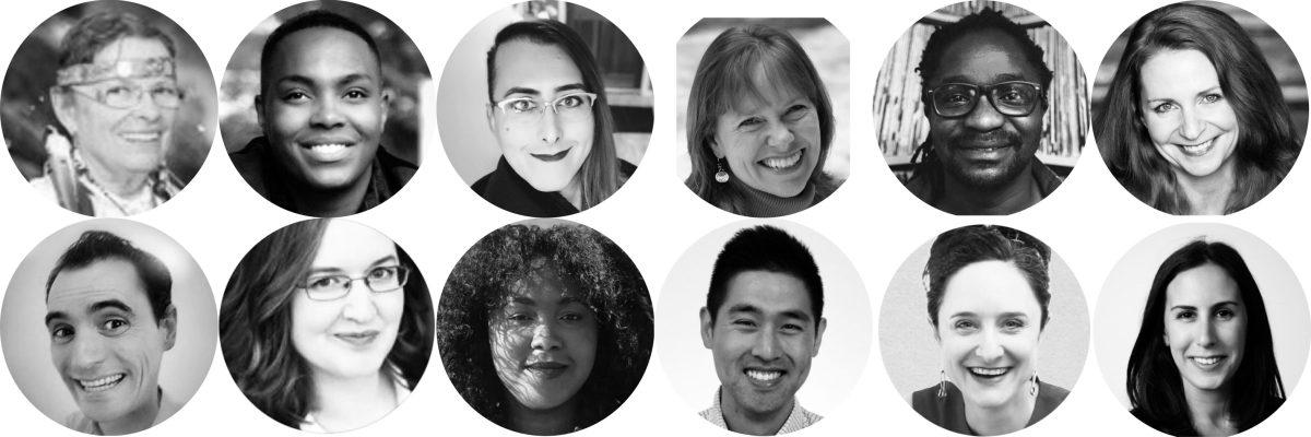 Announcing speakers and stories for Ignite Seattle #40 – Oct. 3rd at Town Hall Seattle